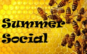 WHPA Summer Night Social July 12, 2019